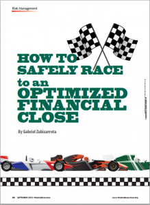 race_cover
