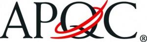 apqc-logo