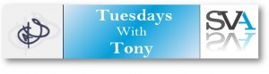 tuesday-with-tony-header1