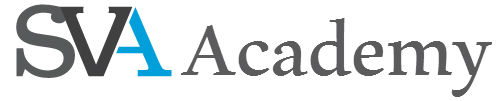 Sva Academy