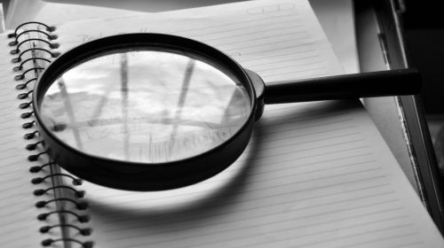magnifying-glass-4490044_1920