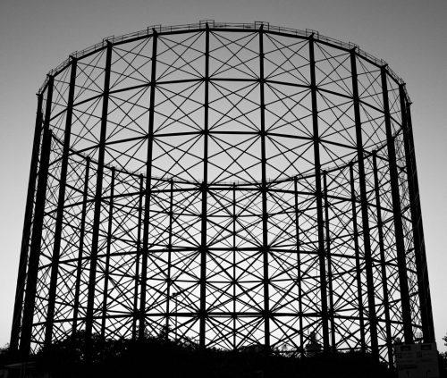steelwork-1031611_1920
